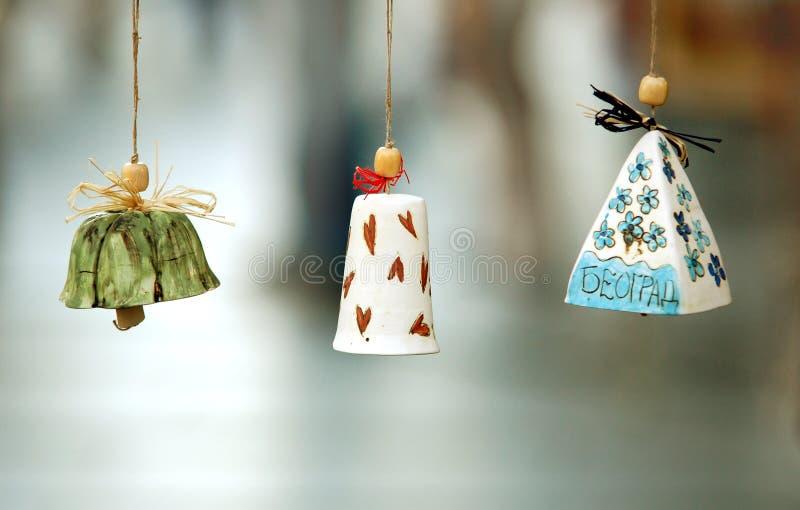 Download Souvenir stock photo. Image of artwork, paint, display - 767532