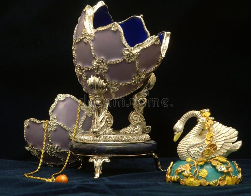 Download Souvenir box stock image. Image of decoration, russian - 26391639