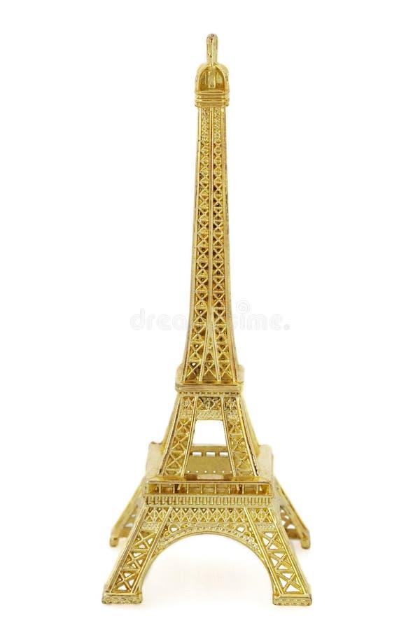 Download Souvenir Eiffel tower stock photo. Image of memories - 10932932
