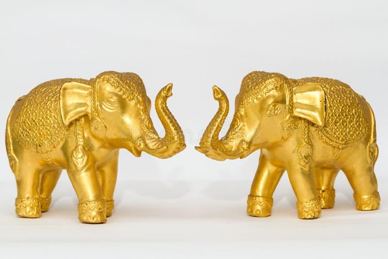 Souvenir Elephant Of Thailand Stock Photo Image Of Asia