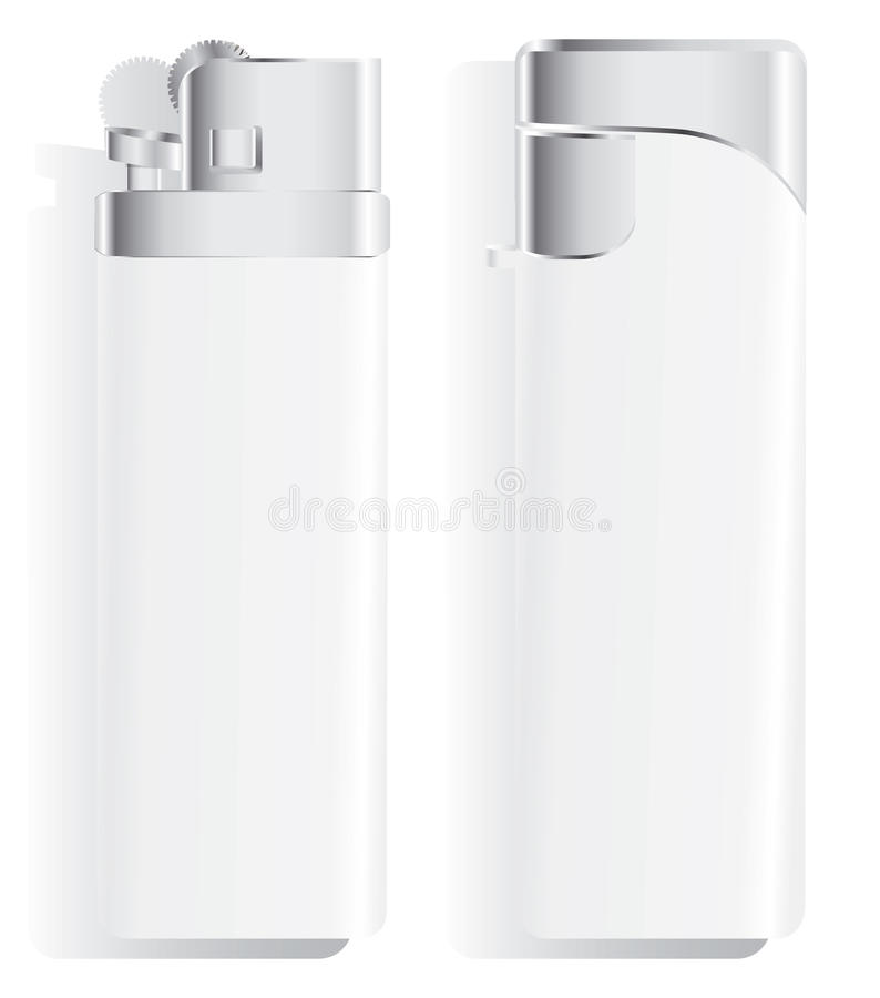Download Souvenir Lighters Stock Photos - Image: 21993083