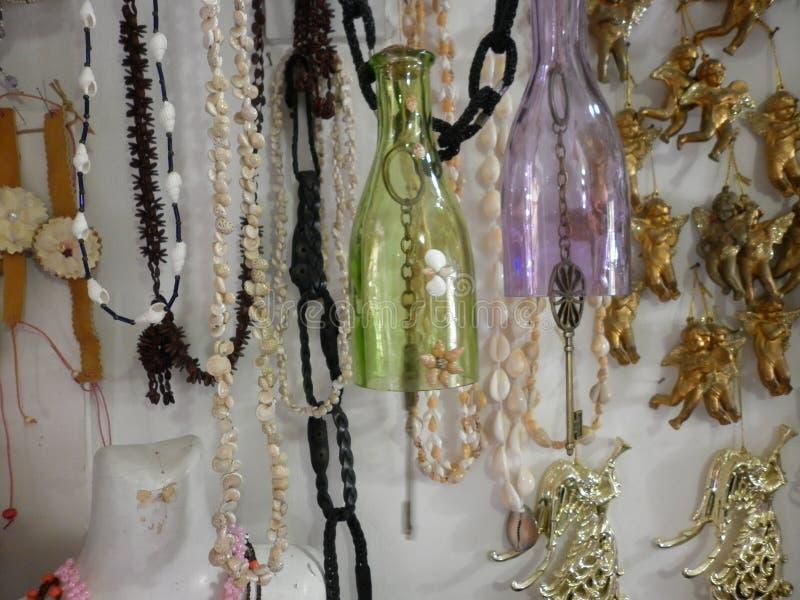 souvenir Souvenir som göras av exponeringsglas engels _ arkivbild