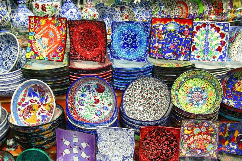 Souvenirs photos stock