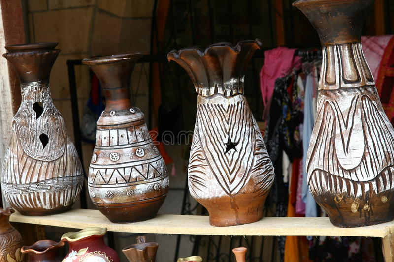 Download Souvenirs From Turkey Stock Photos - Image: 30376643