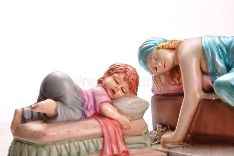 Sova Arkivbilder