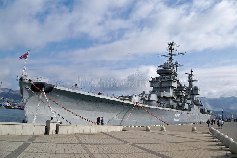 Novorossiysk: the Best City in Russia? | Nota Bene: Eugene ...