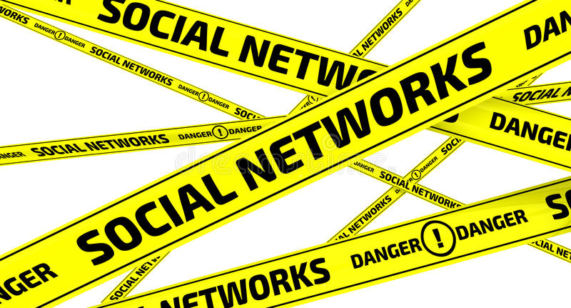 Datierung soziale