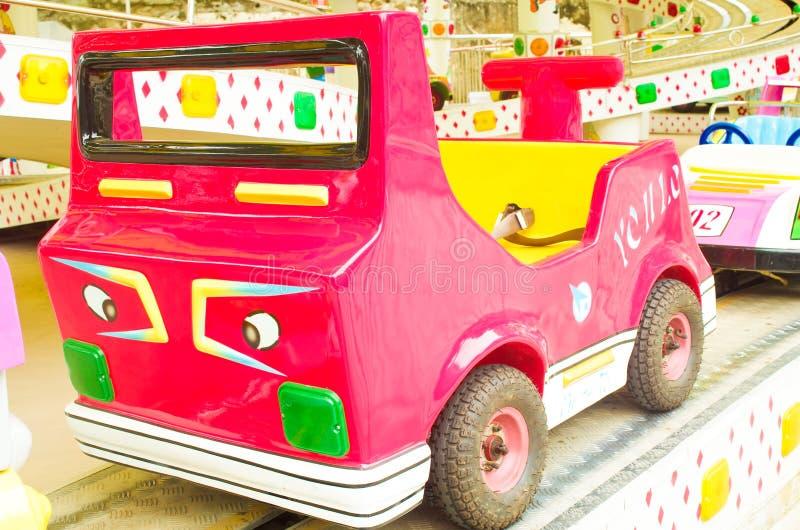 Download Spårvagn fotografering för bildbyråer. Bild av park, trolley - 32823585