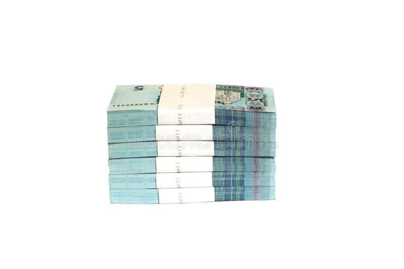 Spódniczka baletnicy kniaź banknoty obrazy stock