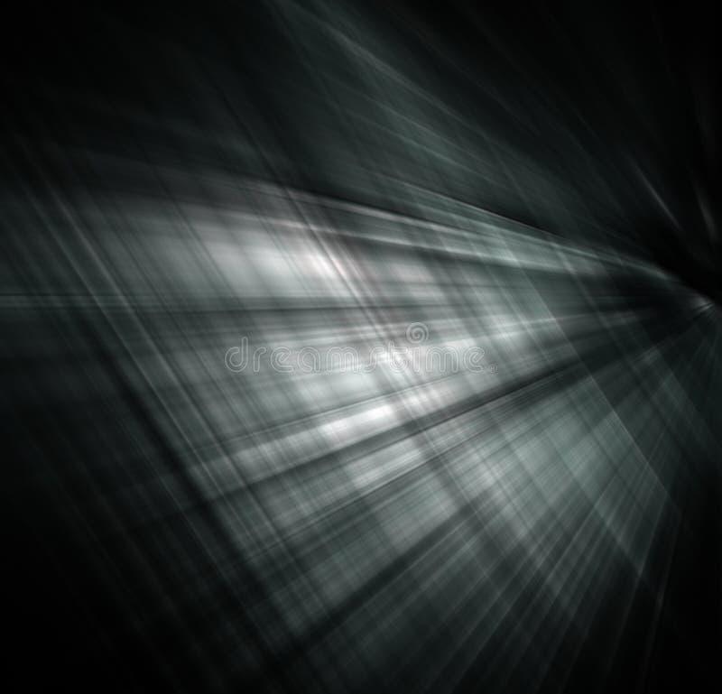 spöklik mörk grunge för bakgrund royaltyfri illustrationer