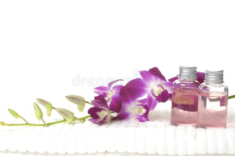 Download Spa Stock Images - Image: 11279984