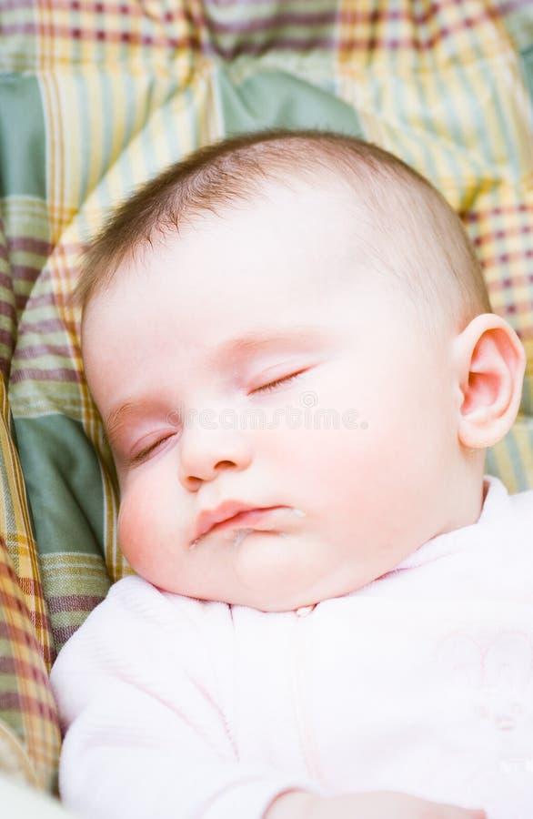 Download Spać obraz stock. Obraz złożonej z rodzic, brzemienność - 138181