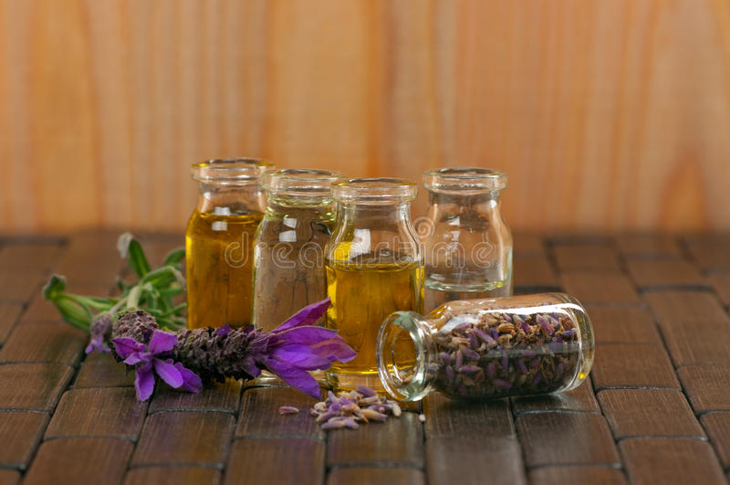 Download Spa stock image. Image of aroma, relaxation, scented - 29625277