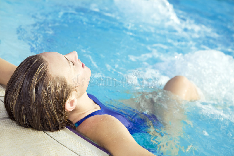 Download Spa stock photo. Image of activity, happiness, angle, photography - 7063726