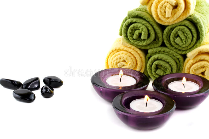 Download Spa backgound stock image. Image of aromatherapy, group - 18730393