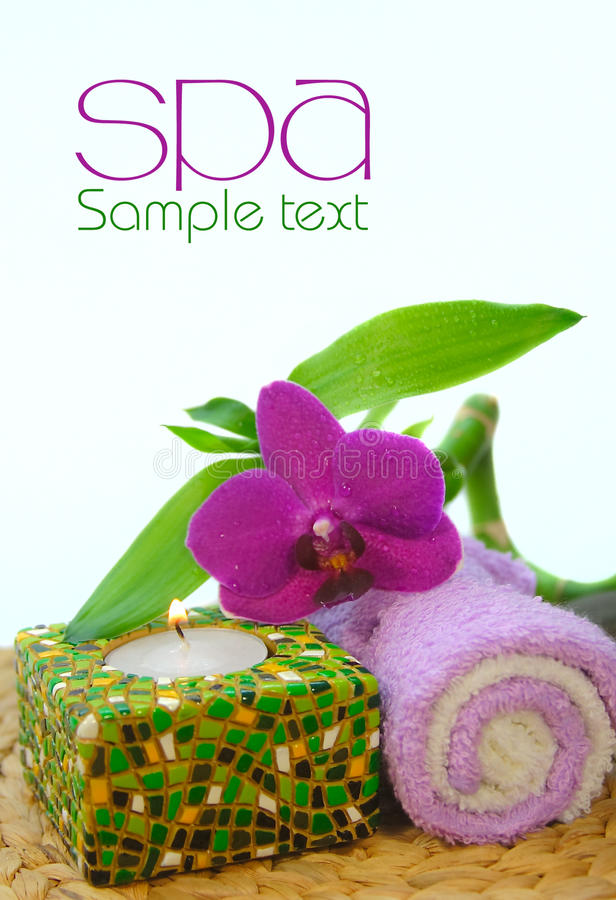 Download Spa background stock photo. Image of aroma, body, massage - 26502212