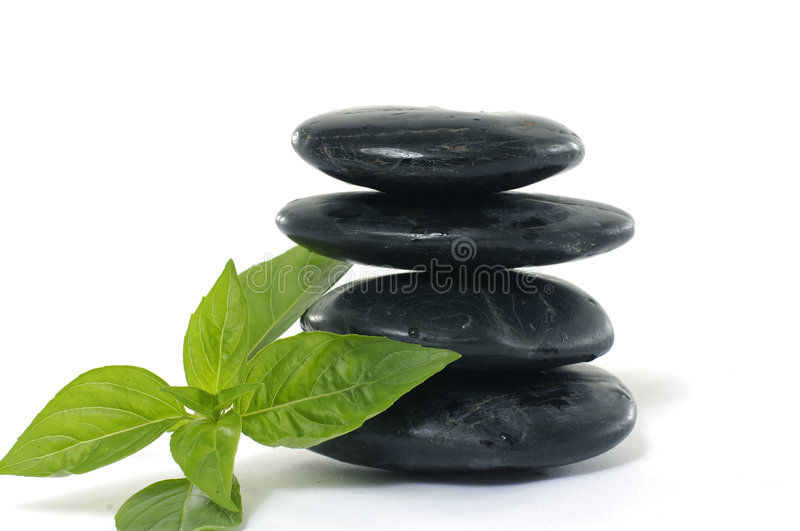 Spa background stock photos