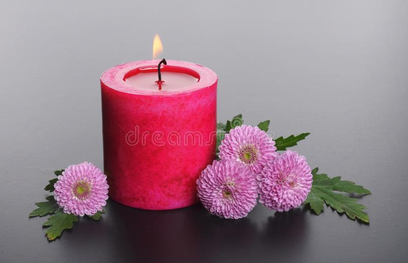 Download Spa concept stock photo. Image of relax, relaxing, nature - 23527984