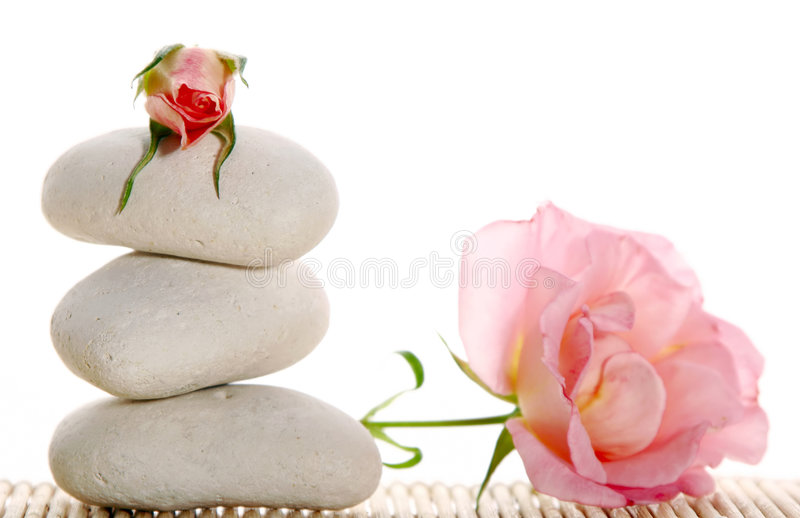 Download Spa concept stock image. Image of peaceful, purity, freshness - 2794185