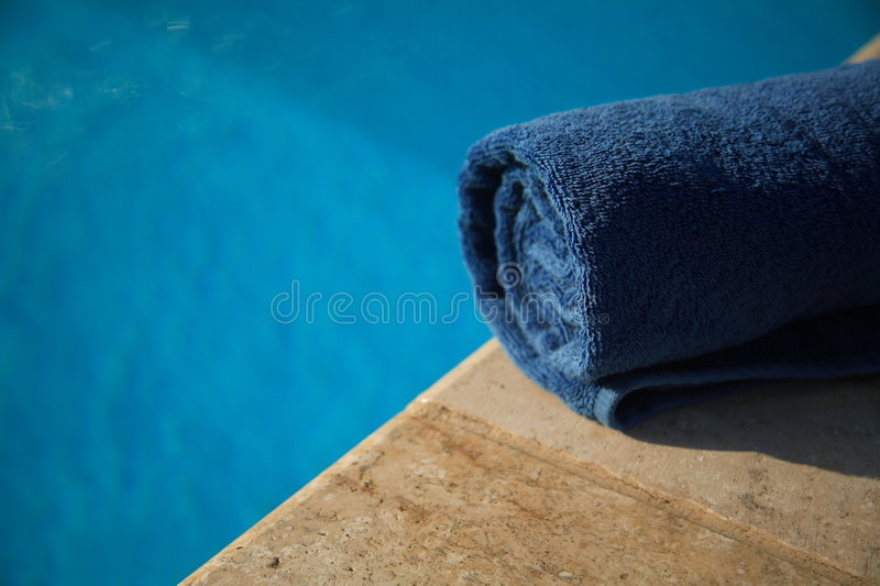 Download Spa day stock photo. Image of resort, summer, sports, relaxation - 5190654