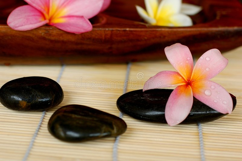 Download Spa Deco stock image. Image of rejuvenation, concept, resort - 6985689