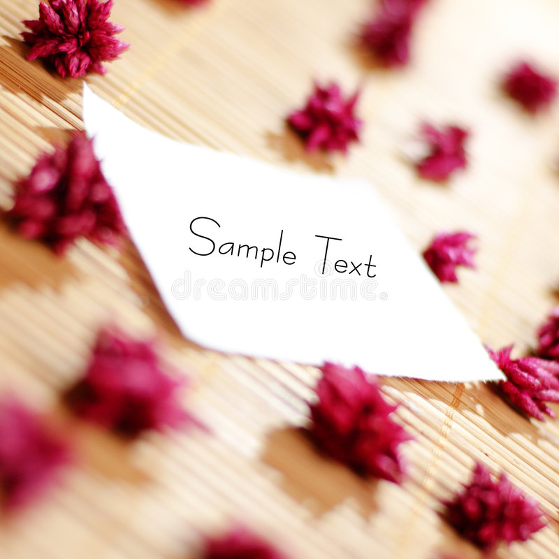 Download Spa Display stock photo. Image of beauty, close, purity - 8008416