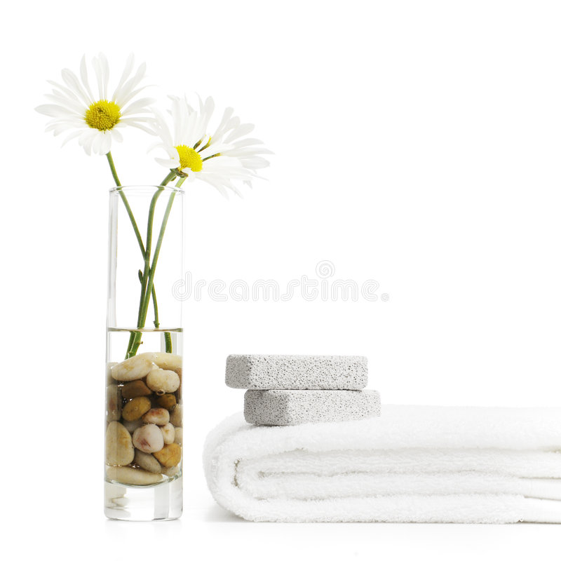 Download Spa Display stock image. Image of house, healthy, background - 8604813