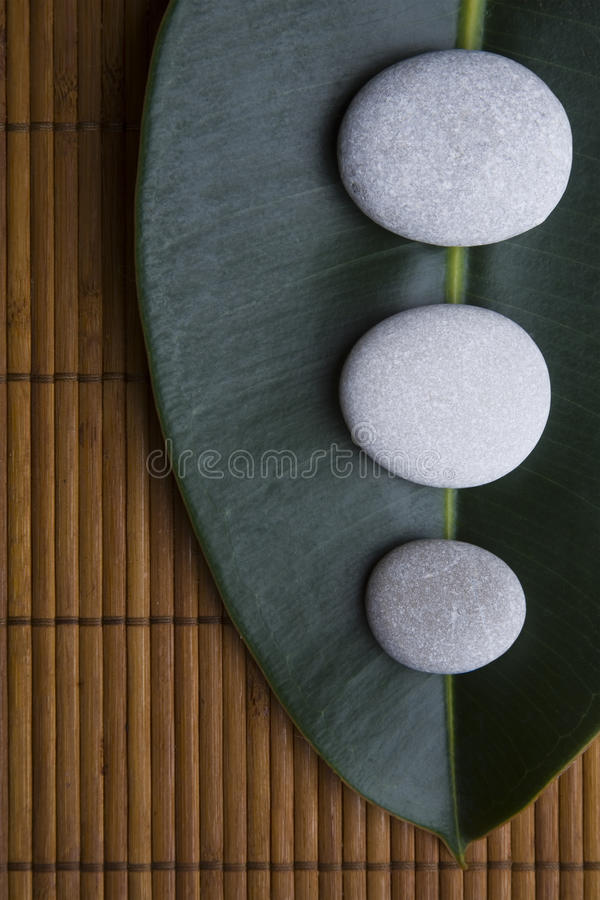 Download Spa Elements Stock Images - Image: 11119344
