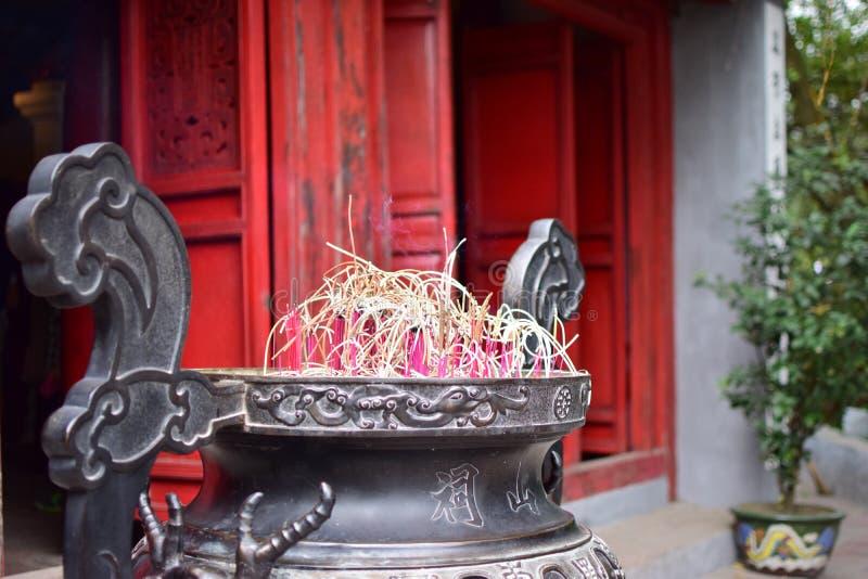 spa orientalny zdjęcie royalty free