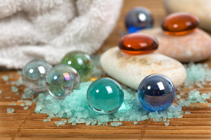 Download Spa products.  See similar stock image. Image of alternative - 12678215