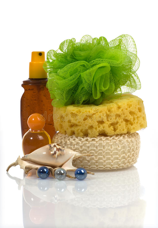 Download Spa products.  See similar stock photo. Image of soap - 12678254