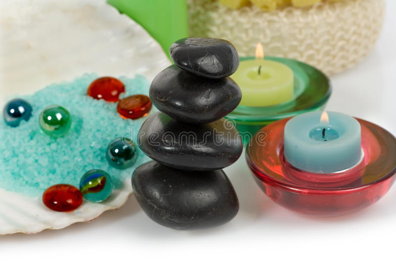Download Spa products.  See similar stock image. Image of soap - 12678393