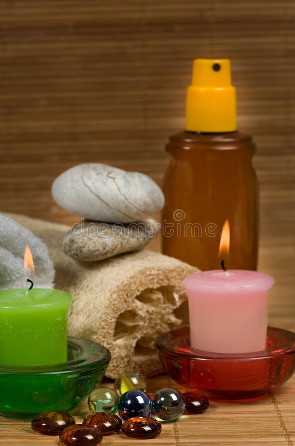 Spa products. See similar