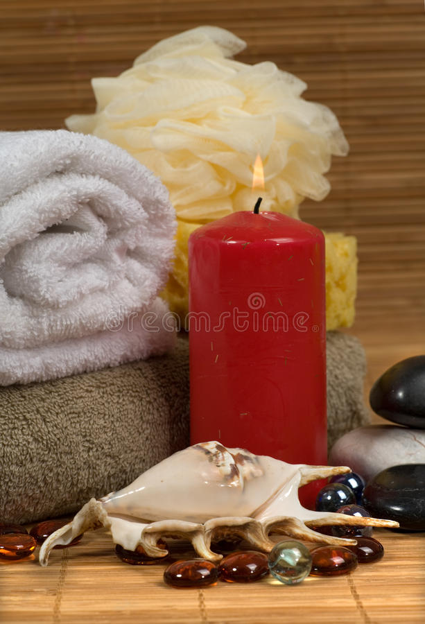 Download Spa products. See similar stock image. Image of healthy - 12693585