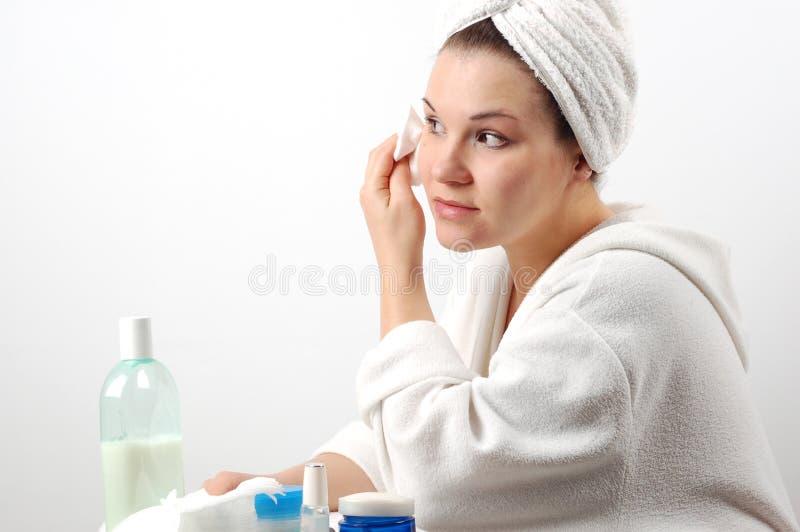 Download Spa Salon #8 Royalty Free Stock Photo - Image: 1725015