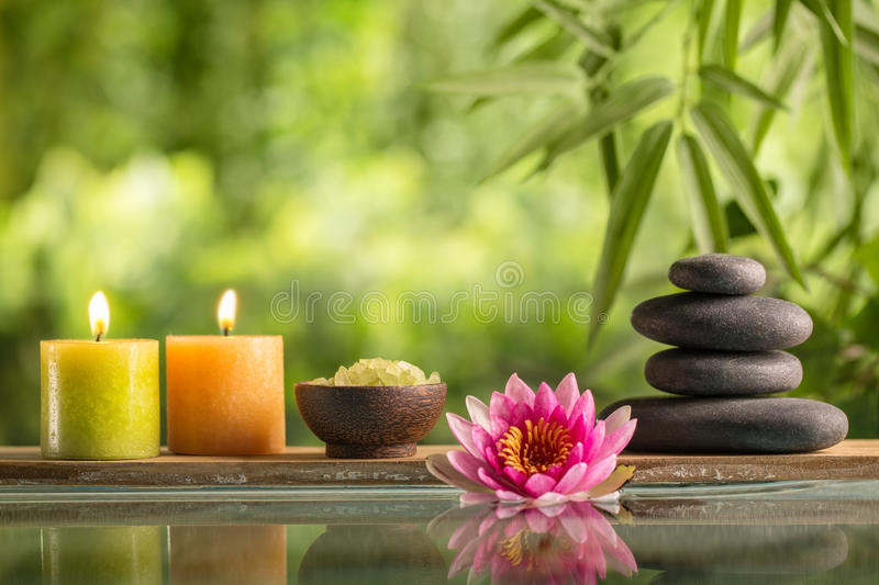 Download Spa stock photo. Image of nature, recreation, space, meditation - 53425214