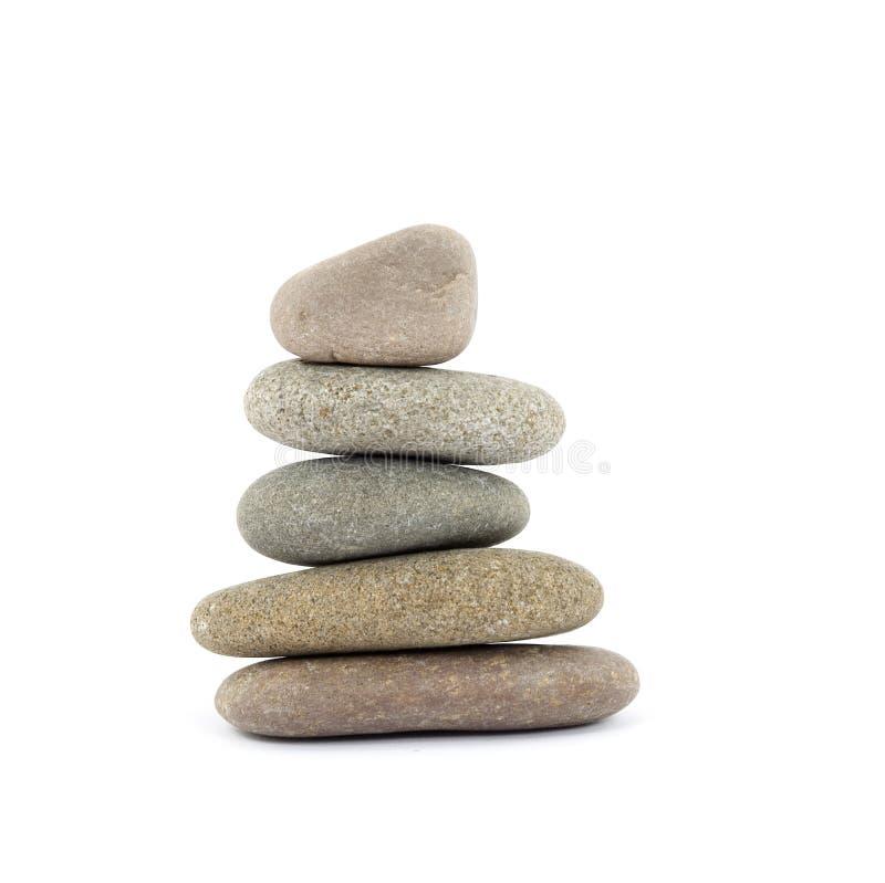 spa stone zen. obrazy stock