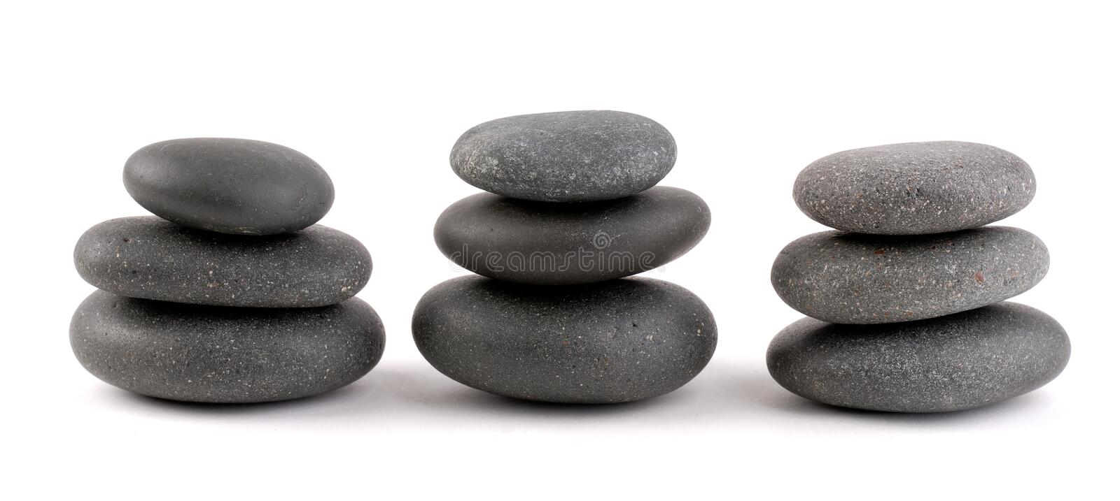 Download Spa Stones stock image. Image of relax, lastone, peaceful - 3562015