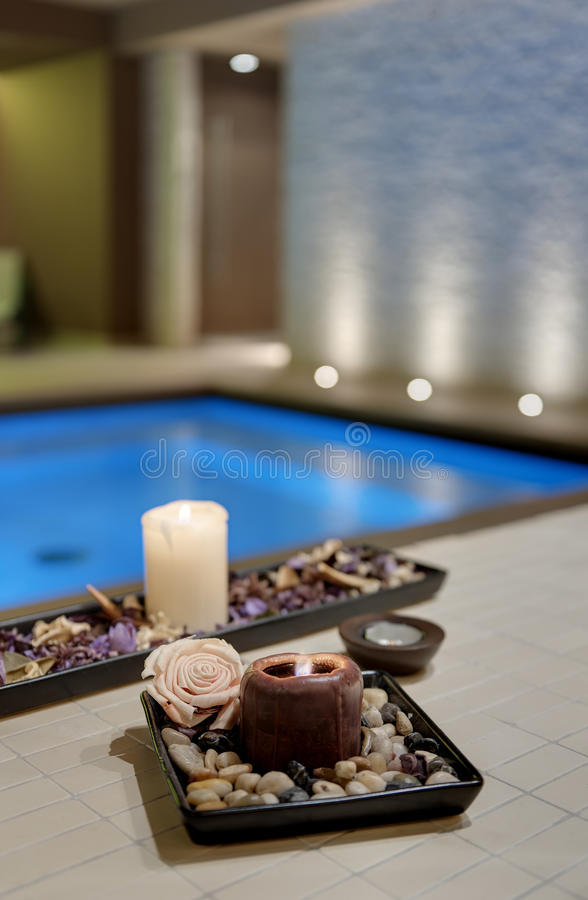 Download Spa Treatment Royalty Free Stock Photo - Image: 22665865