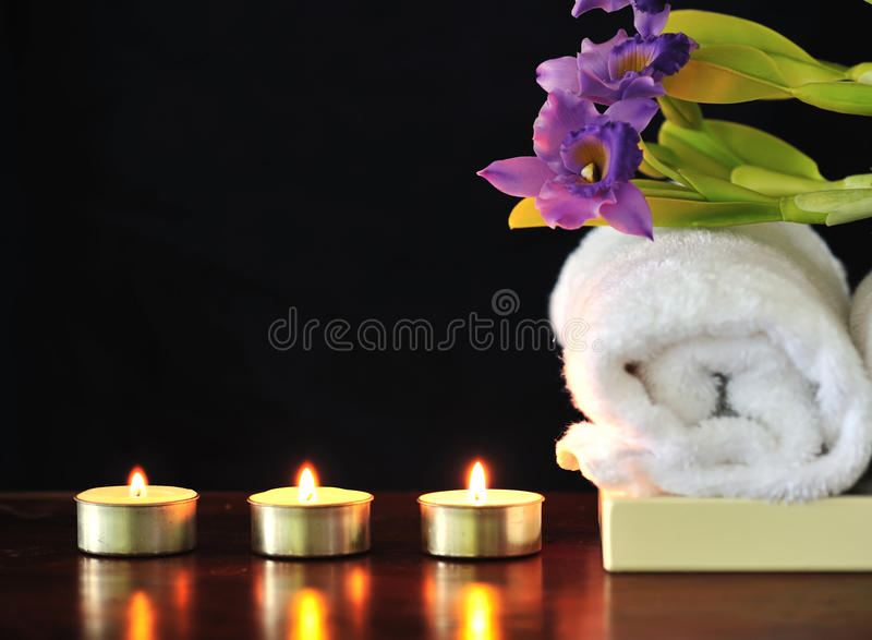 Download Spa treatment stock photo. Image of object, treatment - 24340974