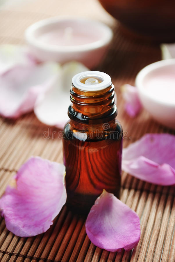 Download Spa treatment stock image. Image of bath, health, body - 24992131