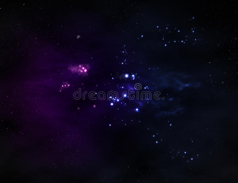 Download Space stock photo. Image of field, twinkle, space, astronomy - 11841884