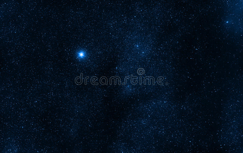 Download Space background stars stock photo. Image of backdrop - 31599476