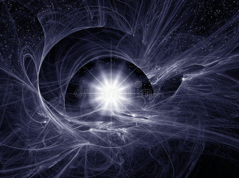Download Space Fantasy Stock Photos - Image: 1706753