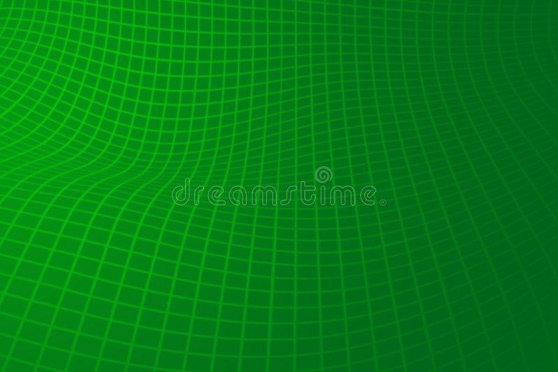 Download Space grey stock illustration. Image of green, space, color - 844476