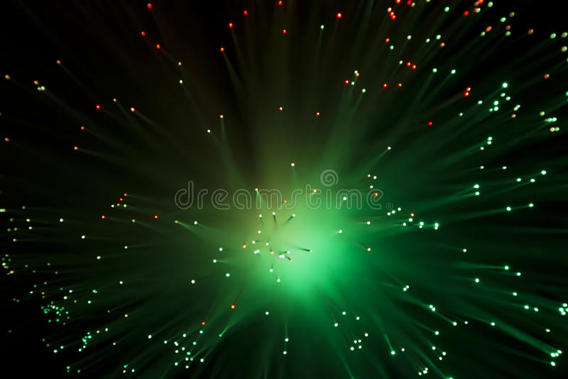 Download Space light stock photo. Image of universe, modern, vivid - 39502756