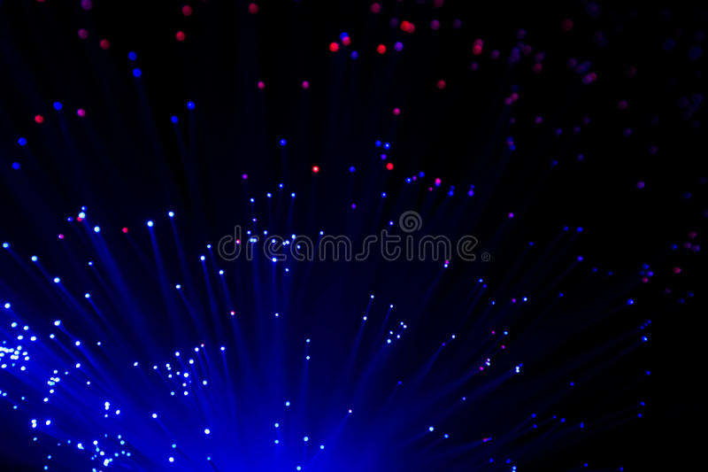 Download Space light stock photo. Image of light, vivid, universe - 39502762