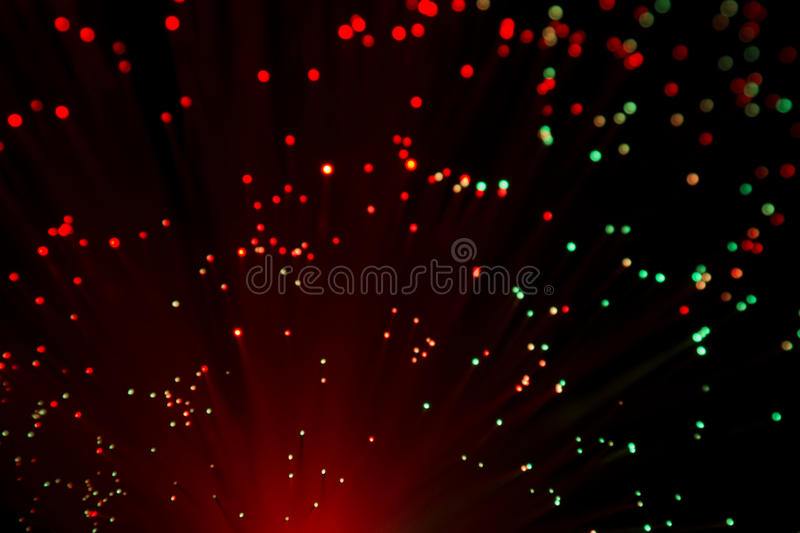 Download Space light stock photo. Image of universe, dynamic, vivid - 39502808