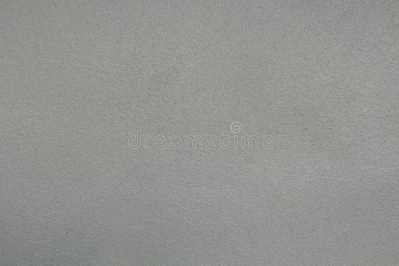 The space on new concrete wall for you text stock image
