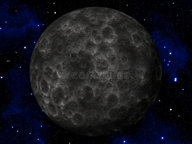 Download Space / planet design stock illustration. Image of ring - 12460683
